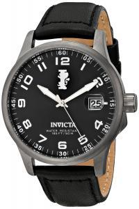 Đồng hồ Invicta Men's 15256