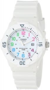 Đồng hồ Casio Women's LRW200H-7BVCF Watch