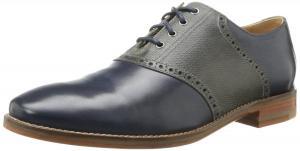Giày da Cole Haan Men's Cambridge Casual Oxford