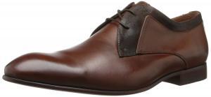 Giày da Steve Madden Men's Ascott Oxford