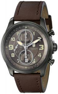 Đồng hồ Victorinox Men's 241520