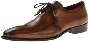 Giày da Mezlan Men's Antolini Oxford