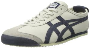 Giày thể thao Onitsuka Tiger Unisex Mexico 66 Sneaker