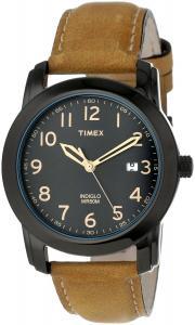 Đồng hồ Timex Men's T2P1339J