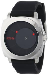 Đồng hồ Kenneth Cole REACTION Unisex RK1327
