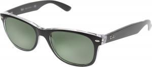 Kính mắt Ray-Ban RB2132 New Wayfarer Sunglasses
