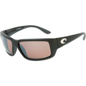 Kính mắt Costa Fantail Polarized Sunglasses - Costa 580 Glass Lens