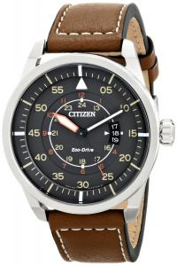 Đồng hồ Citizen Men's AW1361-10H