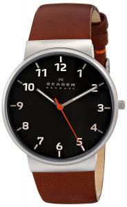 Đồng hồ Skagen Men's SKW6095