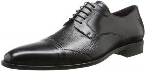 Giày da Mezlan Men's Joyce Oxford