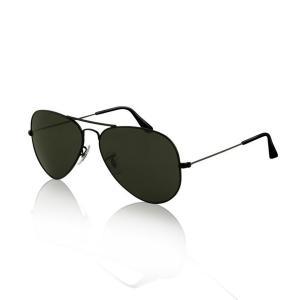 Kính mắt SWG EYEWEAR Aviator Sunglasses - Matte Black / Smokey Lens Sport Capsule Limited Edition