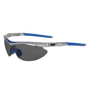 Kính mắt Tifosi Slip Wrap Sunglasses