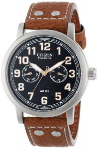 Đồng hồ Citizen Men's AO9030-05E  Eco-Drive