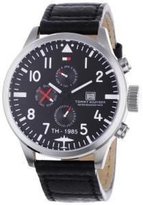 Đồng hồ Tommy Hilfiger Men's 1790683