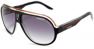 Kính mắt Carrera Speedway/S Navigator Sunglasses