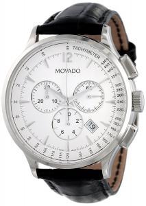 Đồng hồ Movado Men's 0606575