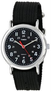 Đồng hồ Timex Unisex T2N647