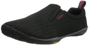 Giày lười Merrell Women's Jungle Glove Breeze Casual Slip-On Shoe