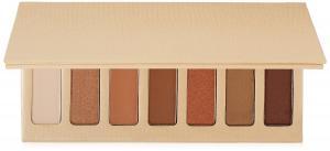 LORAC Skinny Palette