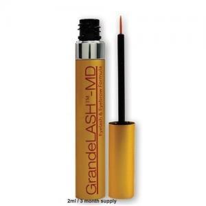 Kẻ mi mắt GrandeLASH MD Eyelash Enhancer for Length, Fullness, and Darkness,2 ml