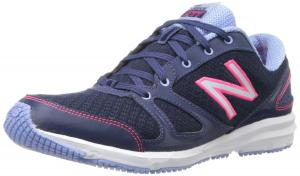 Giày New Balance Women's WX577 Cross-Training Shoe
