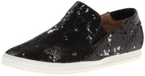 Giày ALL BLACK Women's Casual Fashion Sneaker