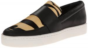 Giày LOEFFLER RANDALL Women's Irini Slip-On Loafer