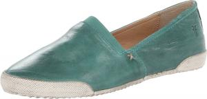 Giày FRYE Women's Melanie Slip-On Fashion Sneaker