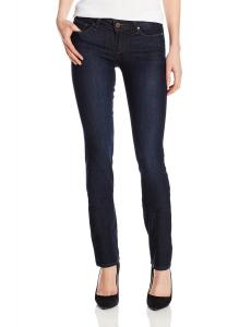 Quần PAIGE Women's Skyline Straight Jean In Lesley