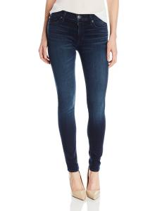 Quần Hudson Women's Barbara High Rise Jean In Follow Me