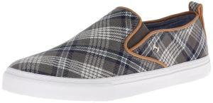Giày Tommy Hilfiger Women's Lilete2 Fashion Sneaker