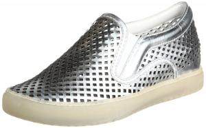 Giày Dolce Vita Women's Zaren Fashion Sneaker