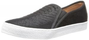 Giày Corso Como Women's Duffy Fashion Sneaker