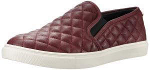 Giày Steve Madden Women's Ecentrcq Slip-On Fashion Sneaker