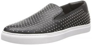 Giày Kenneth Cole New York Women's King 3 Fashion Sneaker