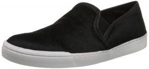 Giày Steve Madden Women's Ecentrcm Slip-On Fashion Sneaker
