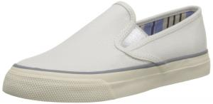 Giày Sperry Top-Sider Women's Mariner WH Fashion Sneaker