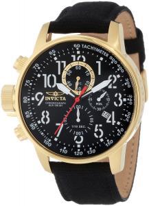 Đồng hồ Đồng hồ Invicta Men's 1515 I