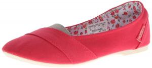 Giày KEEN Cortona Ballet Slip-On (Toddler/Little Kid/Big Kid)
