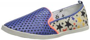 Giày DV8 Women's Ronan Fashion Sneaker