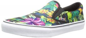 Giày Bobs from Skechers Women's Menace Hawaiian Fashion Sneaker