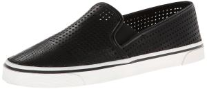 Giày DV by Dolce Vita Women's Gordie Fashion Sneaker
