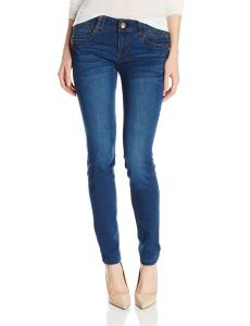 Quần Democracy Women's Freedom Jegging Denim Jean