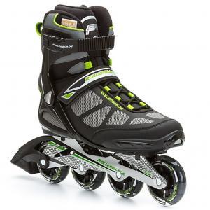Giày patin Rollerblade Men's Spark 80ALU Skate