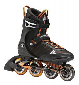 Giày patin K2 Skate F.I.T. X Pro Inline Skates