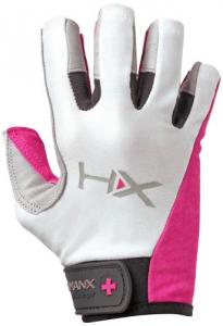 Găng tay HumanX Women's X3 Competition 3/4 Finger Gloves