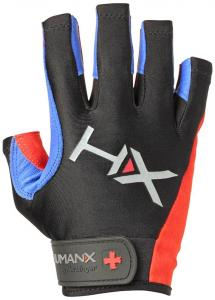 Găng tay HumanX Men's X3 3/4 Finger Competition Glove