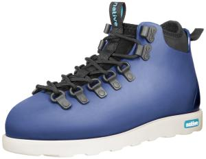 Giày Native Unisex Fitzsimmons Boot