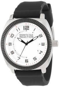 Đồng hồ Kenneth Cole REACTION Unisex RK1273