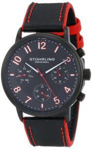 Đồng hồ Stuhrling Original Men's 668.01